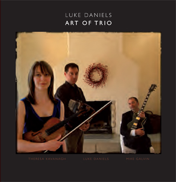 The Art of Trio